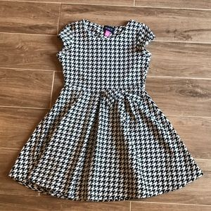 Other - Children's Place Dress
